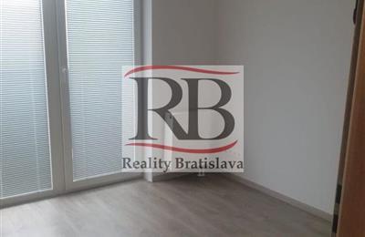 3-Zimmer-Wohnung, Vermietung (Angebot), Bratislava - Petržalka - Zuzany Chalupovej