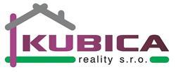 KUBICA reality s.r.o.
