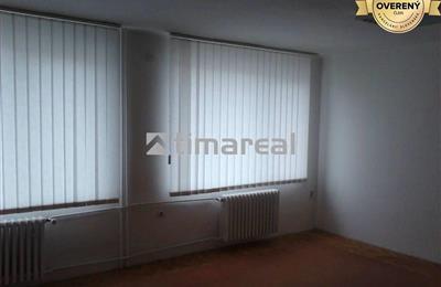 Kancelárie, administratívne priestory, Prenájom, Trnava - Trstínska