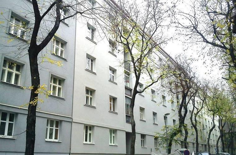 Byt 2+1, Pronájem, Bratislava - Staré Mesto - Dobrovského - BA STARÉ MESTO oproti 2LEVOM SPITALSKA