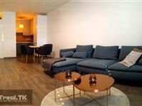 - NEW STAIN - 2-bedroom apartment - PARKING - New apartment - Blumentálska ul. - NETreal.TK -