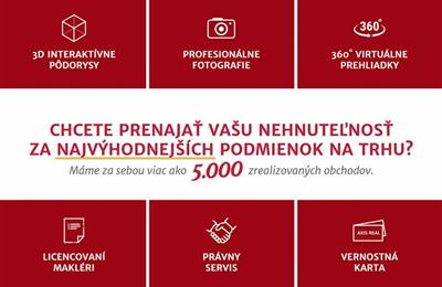 2_Marketing-hladame-prenajom.jpg