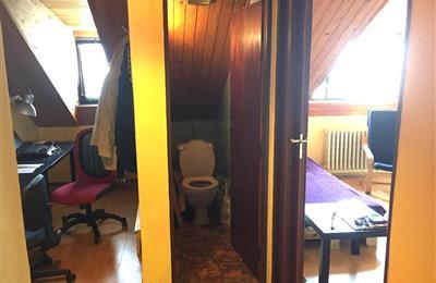 Pohlad chodba izba wc pracovna.JPG