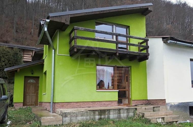 Gartenhaus, Verkauf (Angebot), Dobšiná