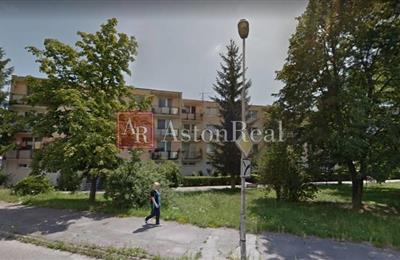 Three-bedroom apartment, Purchase, Trenčín - Karpatská - Karpatská