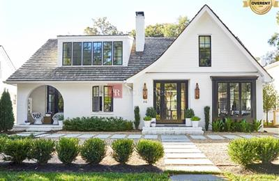 white-modern-house-curved-patio-archway-c0a4a3b3.jpg