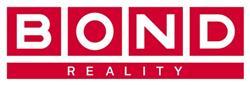 BOND Reality - franchisingová sieť, s.r.o.
