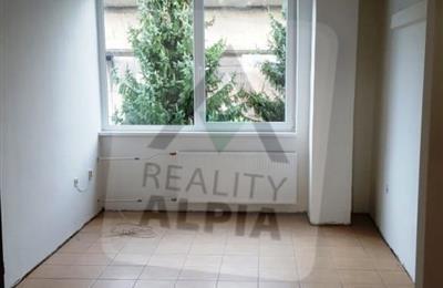 Büros, Verwaltungsräume, Vermietung (Angebot), Nitra