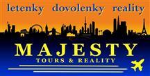 Majesty real estate s.r.o.