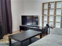 - NEW Manhattan - 2-room flat - PARKING - Near OD SLIMÁK - NETreal.TK -