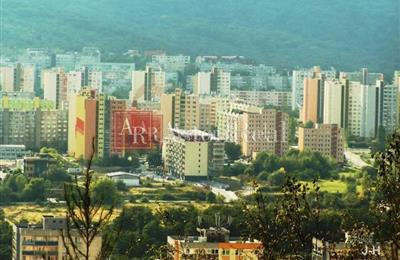 Two-bedroom apartment, Purchase, district Bratislava IV