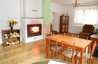 obývačka 1.jpg