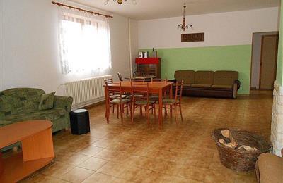 obývačka 2.jpg