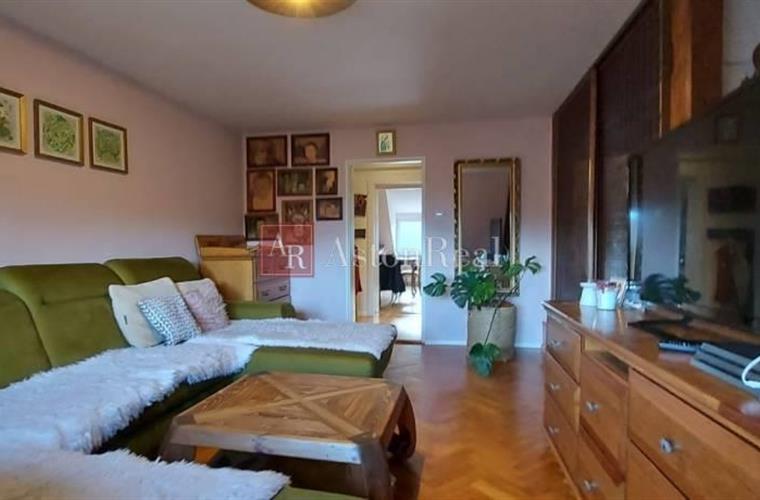 3-Zimmer-Wohnung, Verkauf (Angebot), Poprad - Kvetnica