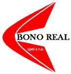 BONO REAL spol. s. r. o.