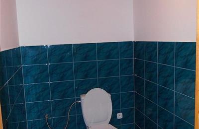 WC na poschodí.jpg