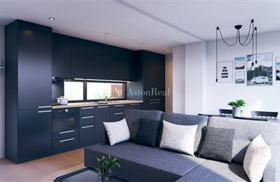 Andere Wohnung, Verkauf (Angebot), Veľká Lomnica - velka lomnica