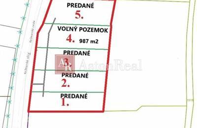 mapka PREDAJ(1).jpg
