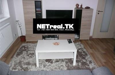 1 TV stena.jpg