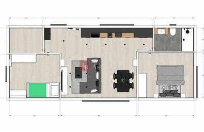 L60_layout_2D.jpg
