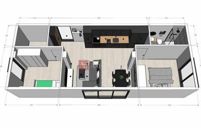 L60_layout_3D.jpg