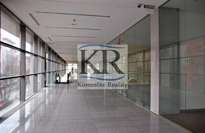 Business premises, Lease, Trenčín - x