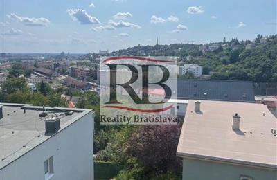 Rodinný dom, Predaj, Bratislava - Nové Mesto - Vidlicová