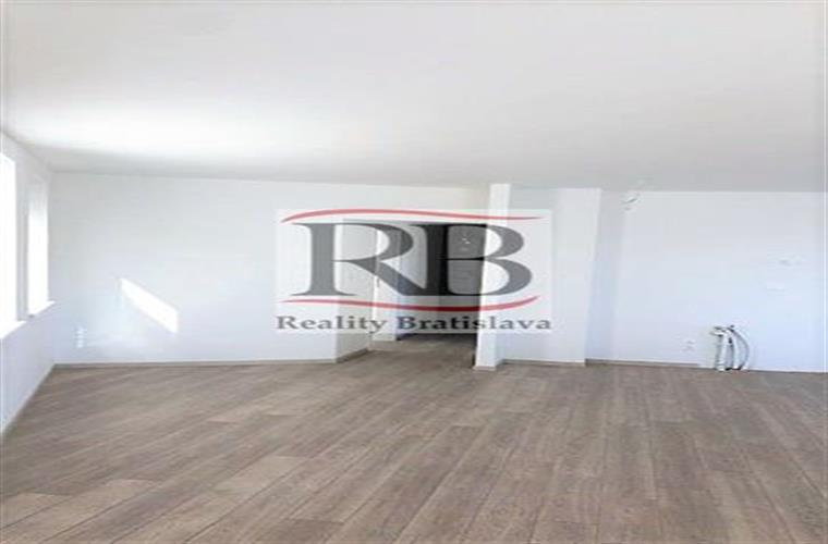 3-Zimmer-Wohnung, Verkauf (Angebot), Bratislava - Podunajské Biskupice - Uzbecká