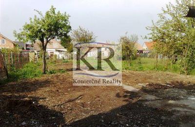 Grundstück für Einfamilienhäuser, Verkauf (Angebot), Zeleneč - Zeleneč