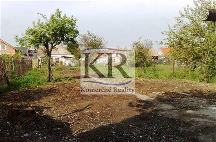Pozemek pro rodinné domy, Prodej, Zeleneč - Zeleneč