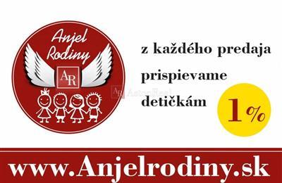foto na web anjelrodiny.jpg