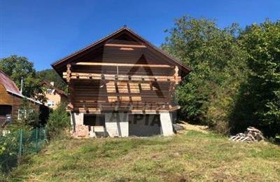 Family house, Sale, Púchov