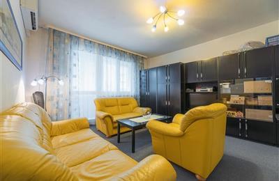 4-Zimmer-Wohnung, Verkauf (Angebot), Bratislava - Karlova Ves - Hlaváčikova