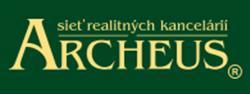 ARCHEUS Partners, a.s.