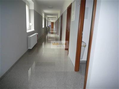 Kancelárie, administratívne priestory, Prenájom, Trnava - Špačinská cesta - Špačinská