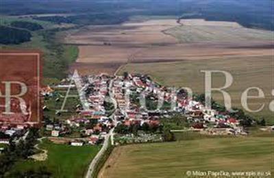 Családi ház, Eladás, Malý Slavkov