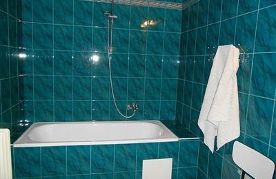 kúpeľňa na prízemí.jpg