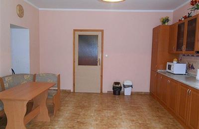 kuchyňa 2.jpg