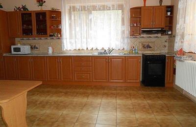 kuchyňa 1.jpg