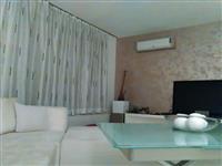 bb3b751a-b671-4c97-abb8-ed55e96bad21.jpg