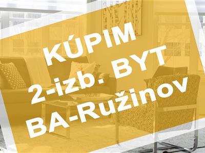 Kupim_2izb_ruzinov.jpg