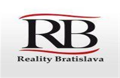 Byt 3+1, Prodej, Bratislava - Nové Mesto - Riazanská