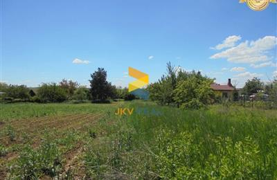Grundstück für Einfamilienhäuser, Verkauf (Angebot), Levice - Svätý Ján