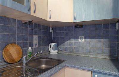 Kuchyna 1.jpg