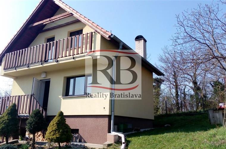 Gartenhaus, Verkauf (Angebot), Stupava