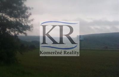 Kommerzielle Zone, Verkauf (Angebot), Trenčín