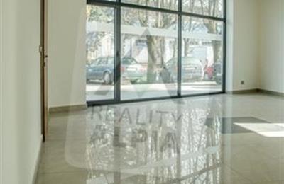 Kancelárie, administratívne priestory, Prenájom, Čadca