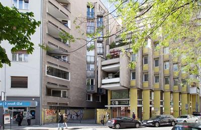 Dom+ulica.jpg