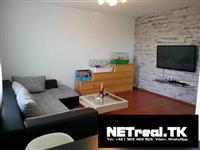 1-Zimmer-Wohnung Vermietung (Angebot)
