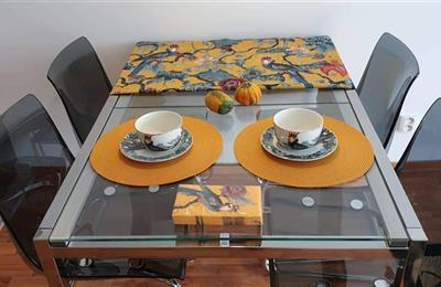 3-Zimmer-Wohnung, Kauf (Anfrage), Bezirk Bratislava IV